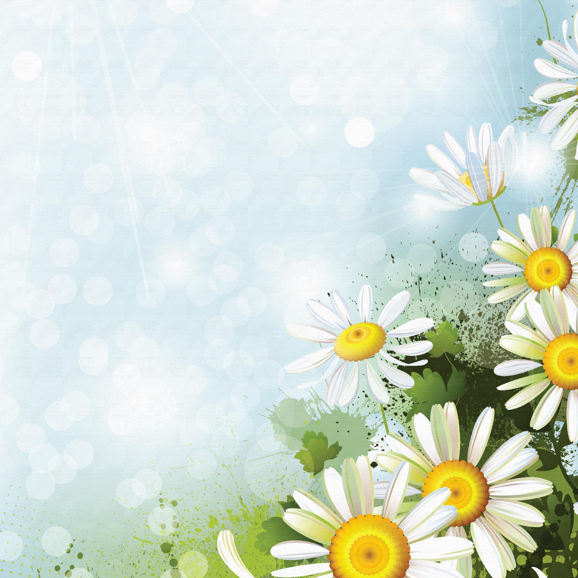 Картинки для, день семьи любви и верности картинки поздравления красивые слова