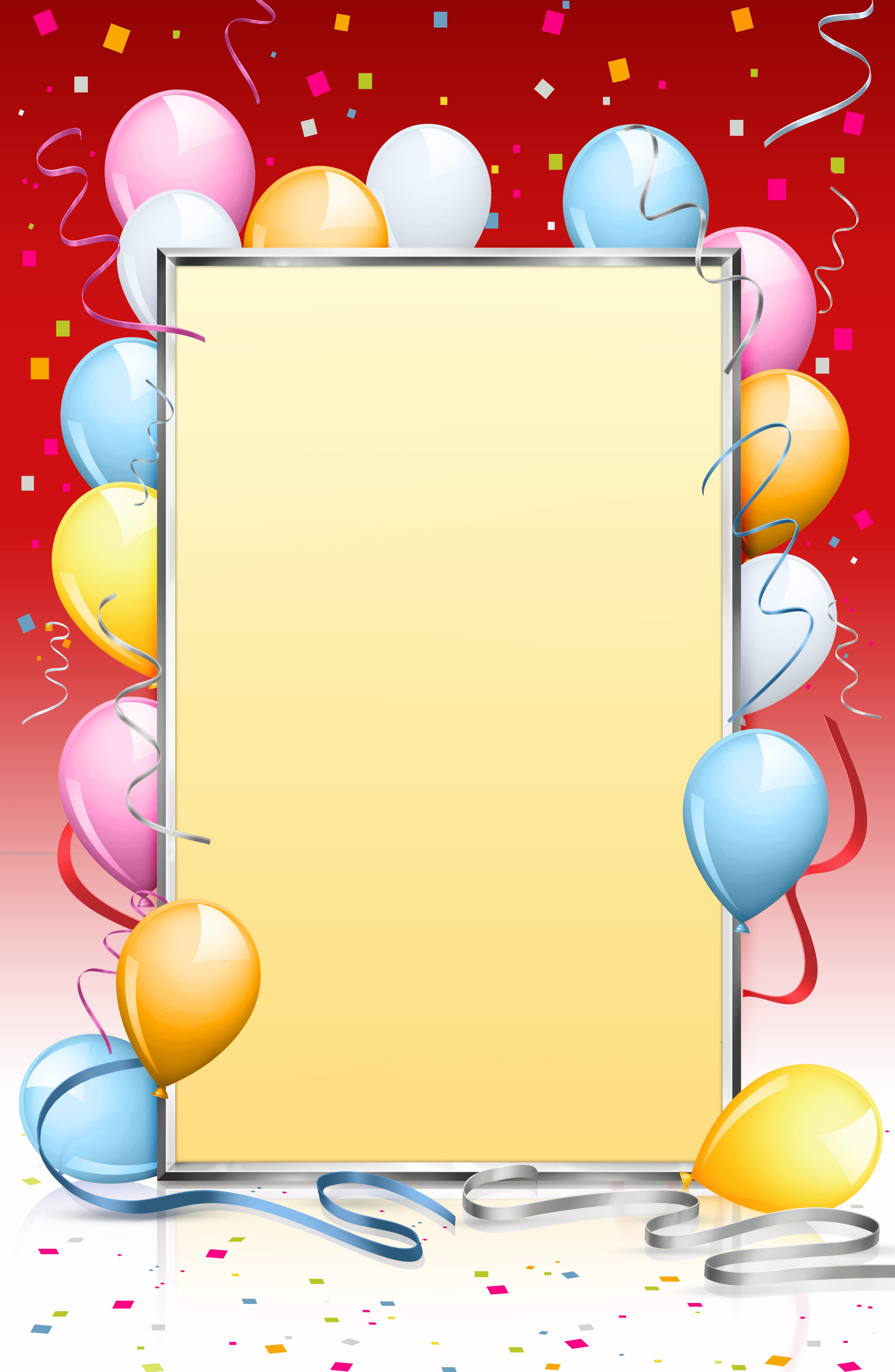 Шаблон поздравление с днем рождения на стенд в организации