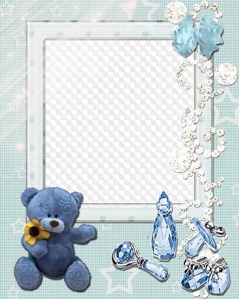 Надписью куплю, рамка для открытки с новорожденным