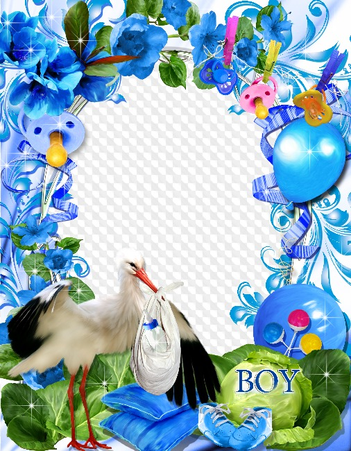 Годовщиной, открытка на рождение сына фотошоп