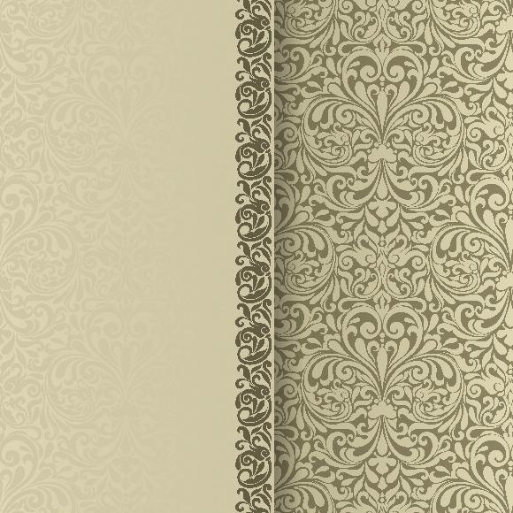 40 Png Wedding Backgrounds Border Line Design Elements