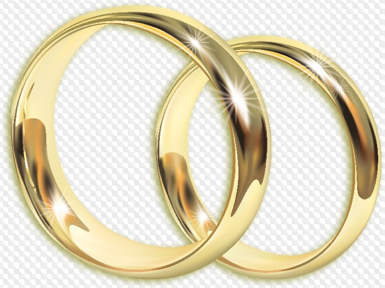 Картинки кольца обручальные на прозрачном фоне, лондон надписями