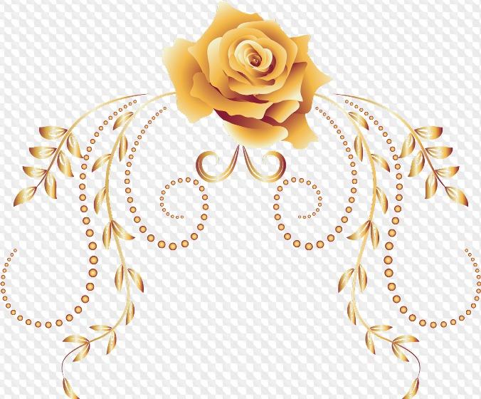 Psd 9 Png Bride Doves Wedding Design Elements On