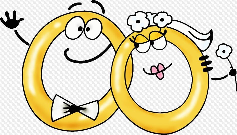Поздравить с 2 месяцами отношений в прозе ремешки применяются