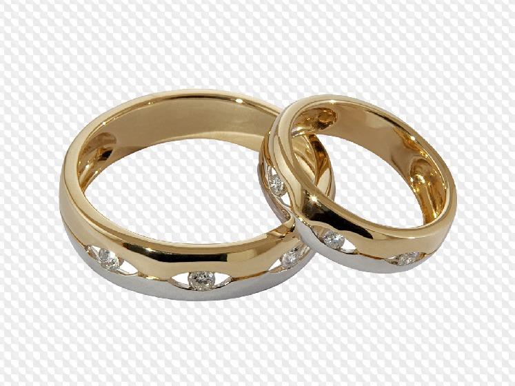 Картинки кольца обручальные на прозрачном фоне