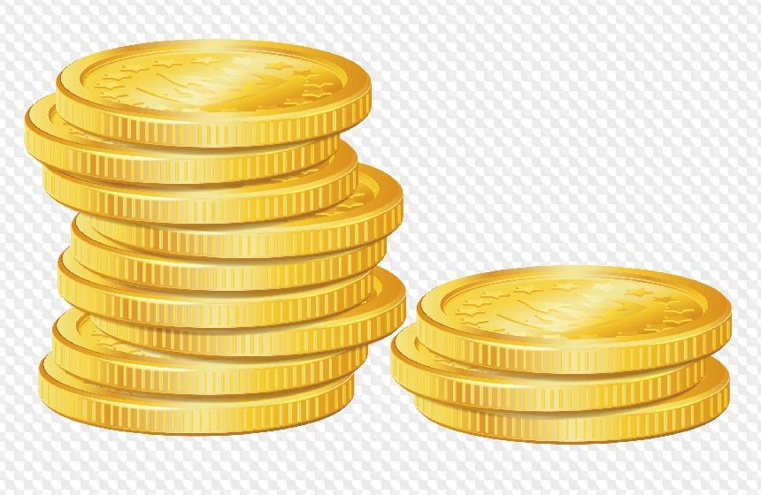 Море картинки, картинка деньги для детей на прозрачном фоне
