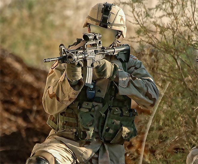 Военные картинки фотошоп, днем святого