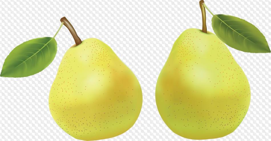 Днем связи, картинка фруктов для детей на прозрачном фоне