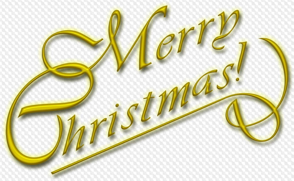 psd 43 png words happy new year merry christmas on transparent background happy new year merry christmas