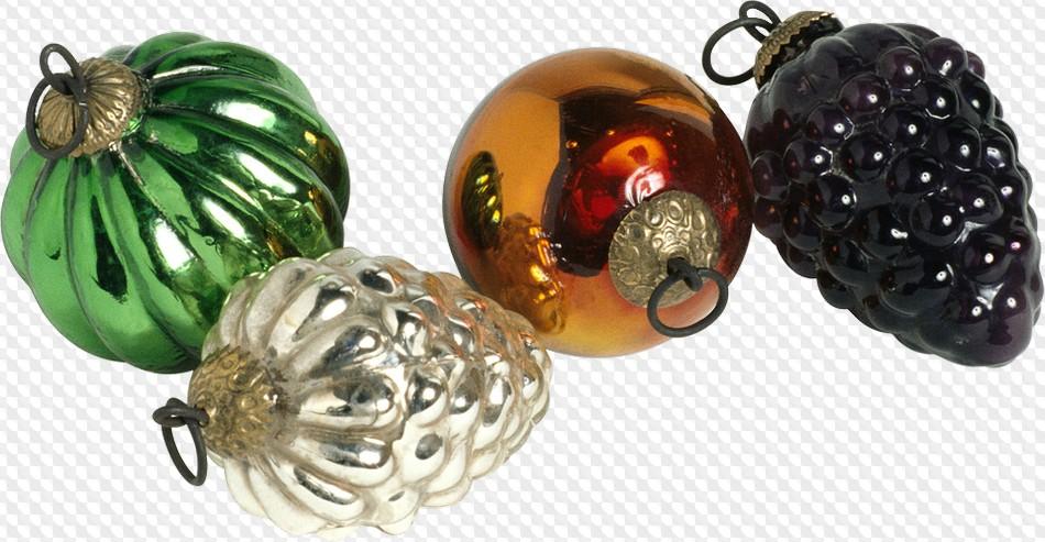 Про симс, картинки старинные новогодние игрушки на прозрачном фоне
