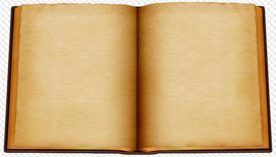 цвет принадлежит картинка фон книжный лист официальному запросу пришел