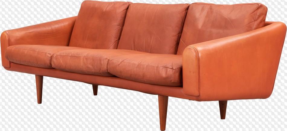 58 Png Sofa On Transparent Background