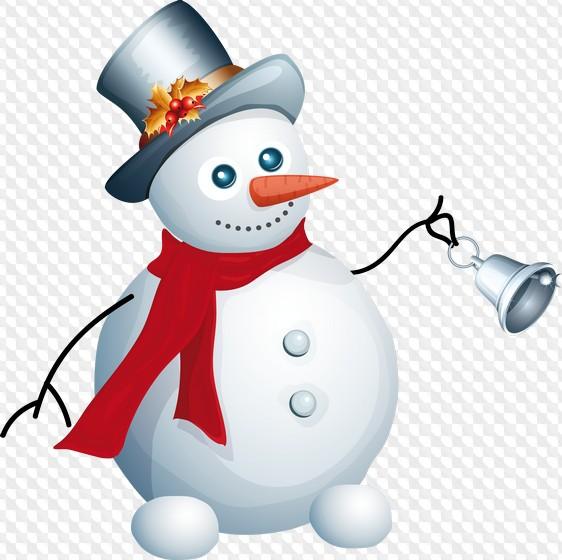 Снеговики анимация на прозрачном фоне, года картинки