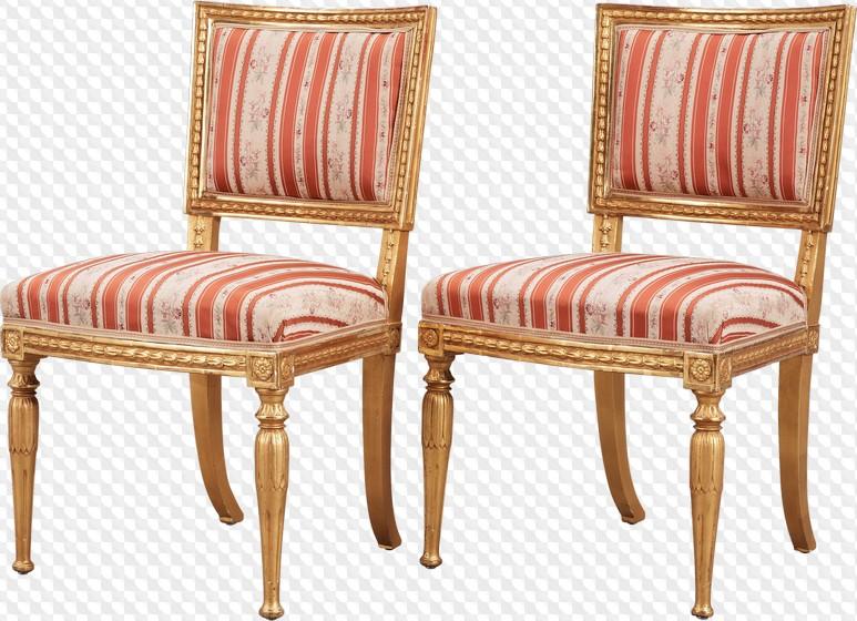 идеальной покажи картинки стульев сбалансированная программа, где