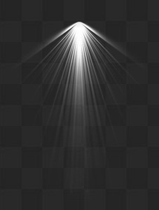 spotlight png, lights png , lights clipart png - free 12 png