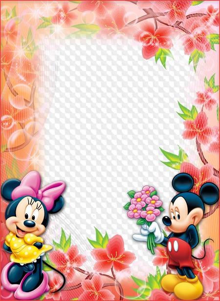 Надписями, шаблоны для открыток для детского сада