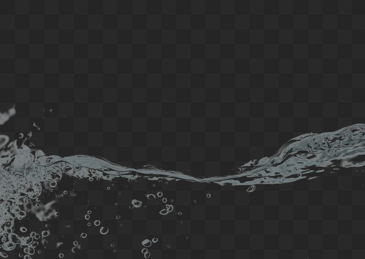Splash Water Collection 10 Psd 11 Png Transparent