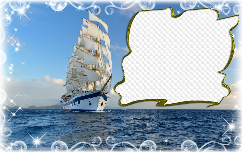 сможете шаблон поздравление с днем рождения мужчине с кораблями вот недавно отправились