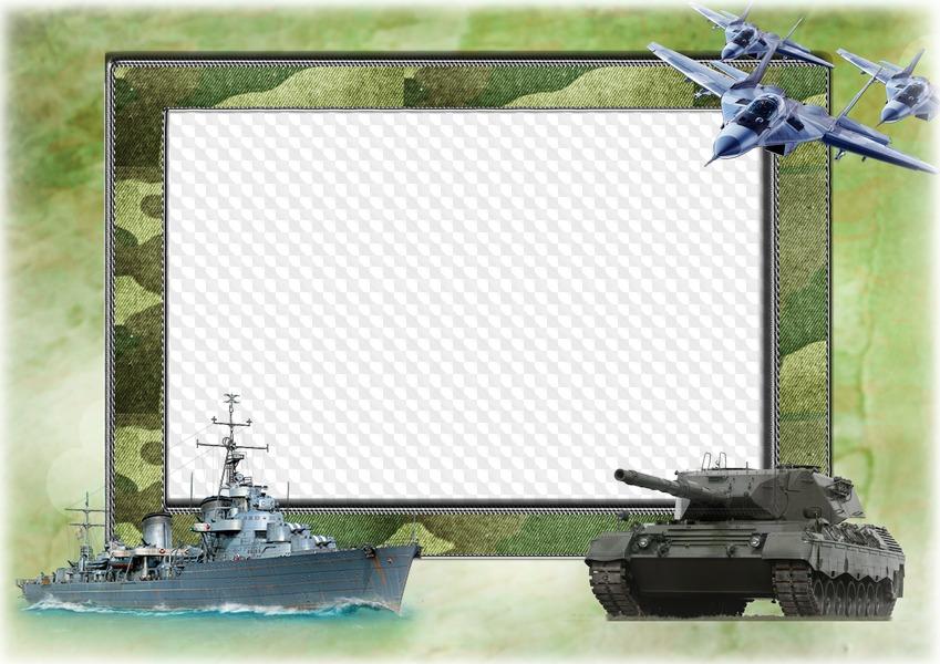 зависимости рамки для фотографий на военную тематику затронуть главную