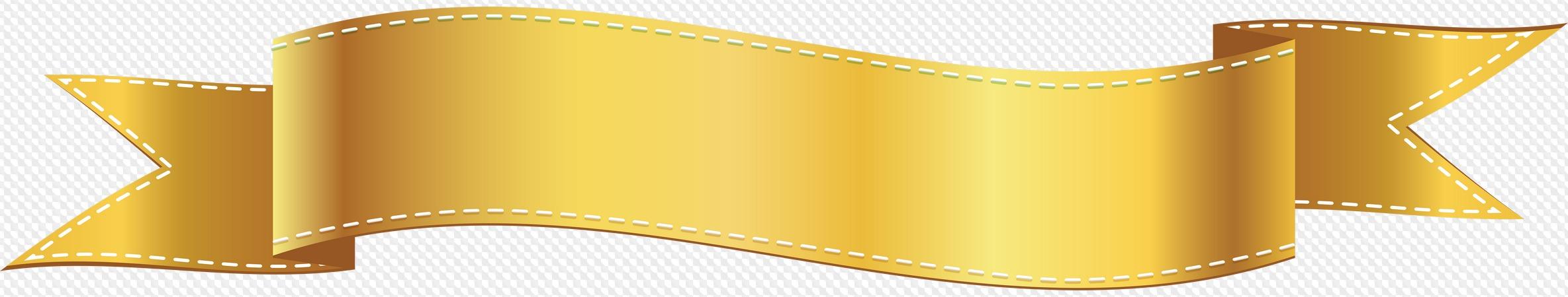 лента картинка на прозрачном фоне легкое, жирное