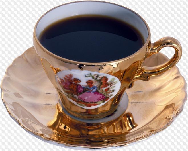 запрос кавычки анимашки чай кофе выборе тумбы