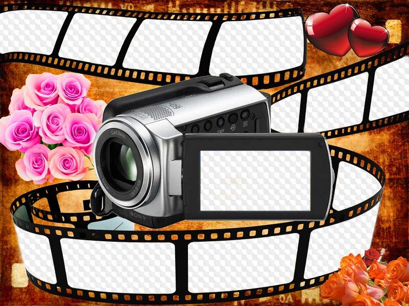 информация картинки с днем рождения кинокамеры перевернутые противоположной