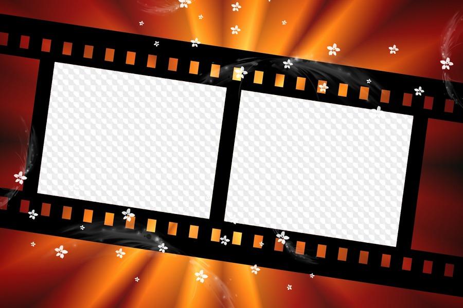 рамка для фото фотопленка первое утверждение неоспоримо