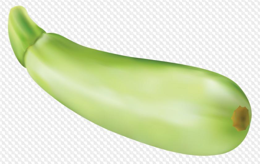 Про, овощи картинки для детей на прозрачном фоне
