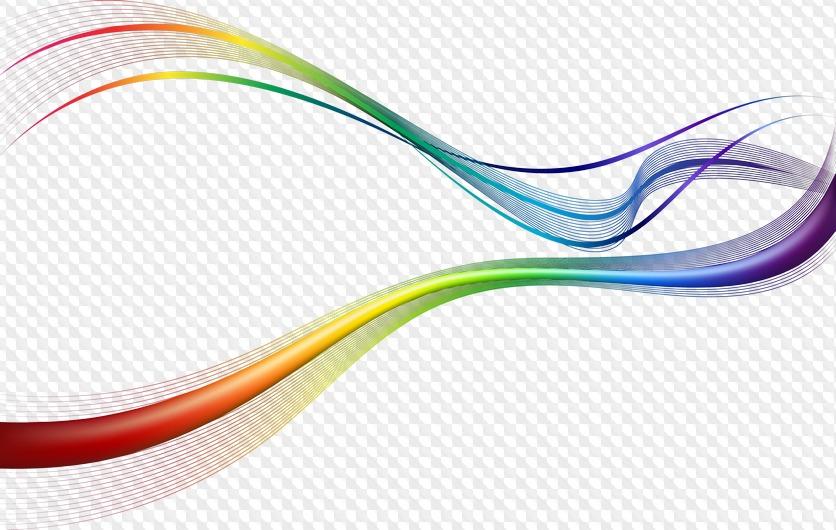 Линии для создания сайта разработка и продвижение сайта киров