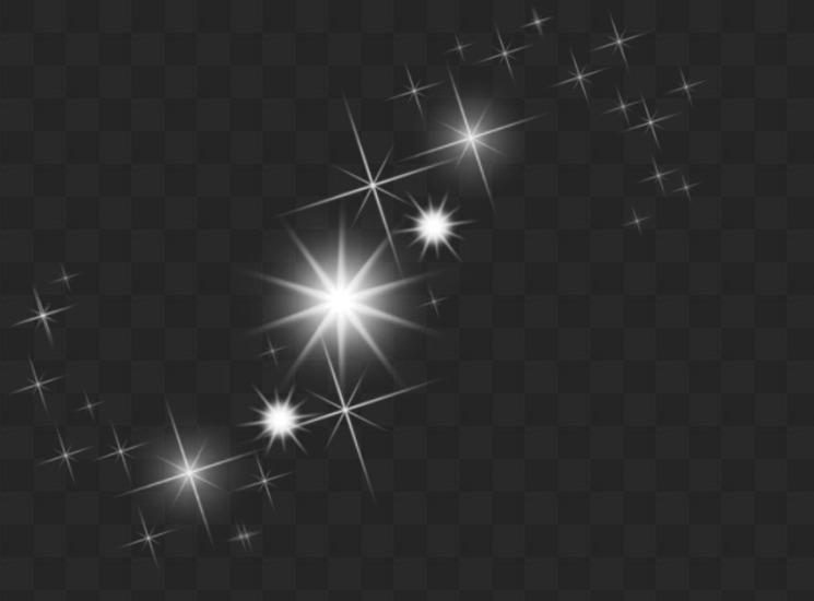 правильно звезда картинка блик вкус