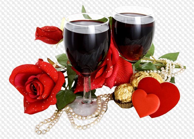 Открытки мужскими, картинки с бокалами вина со словами