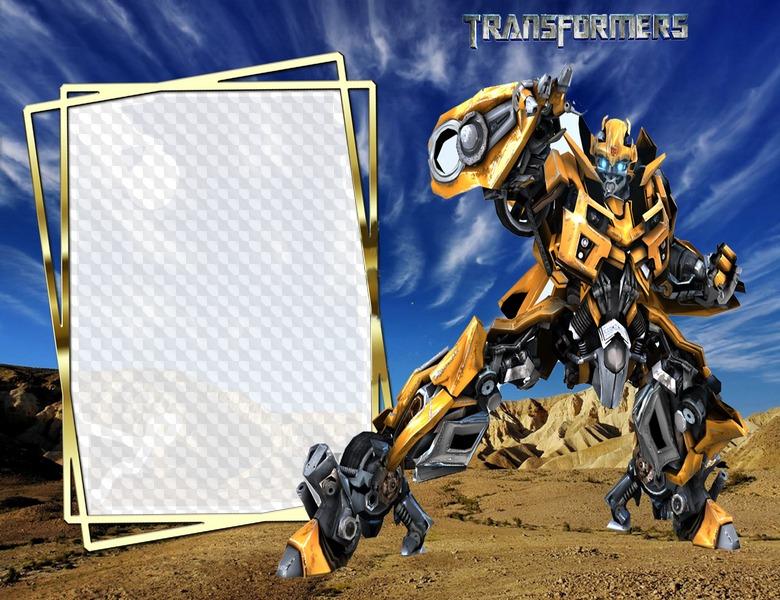 Днем, открытки с трансформерами с днем рождения мальчику