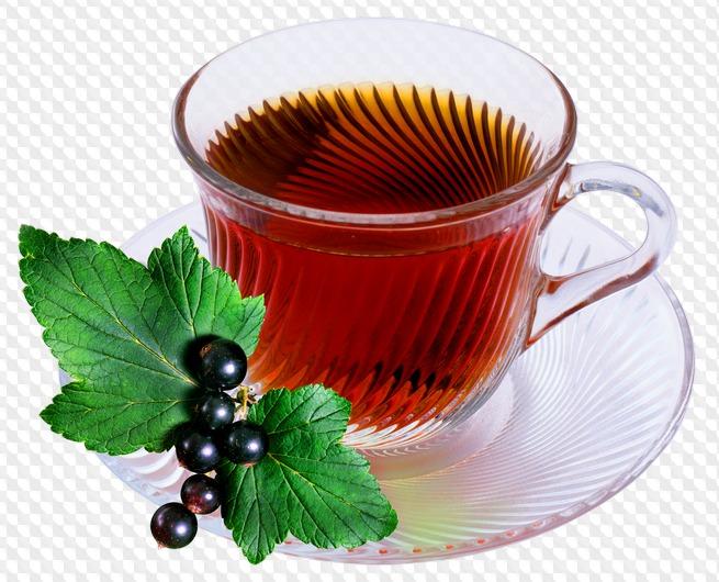 Чашка с чаем картинки прозрачные, мелодия весны картинка