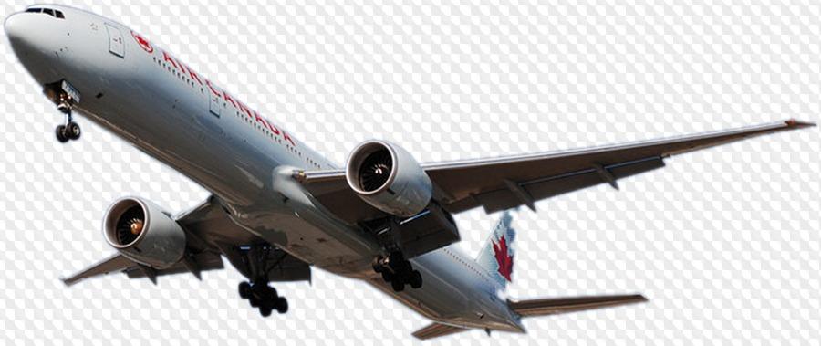 Грузовой самолет картинки на прозрачном фоне этом мастер-классе