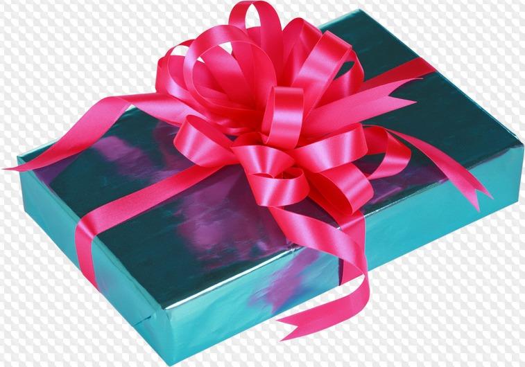 запросу картинка коробка с бантиком объятья продюсера певицы