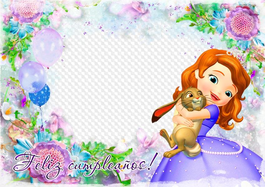 Princesa sofia marcos - Foto princesa sofia ...