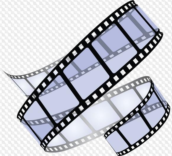128 Png Film Old Film Filmstrip Film Rolls Png Images
