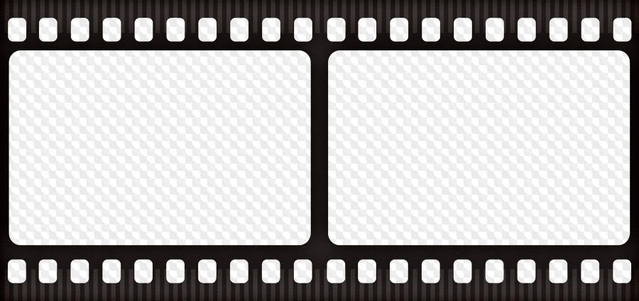 Картинки фотопленки рамки