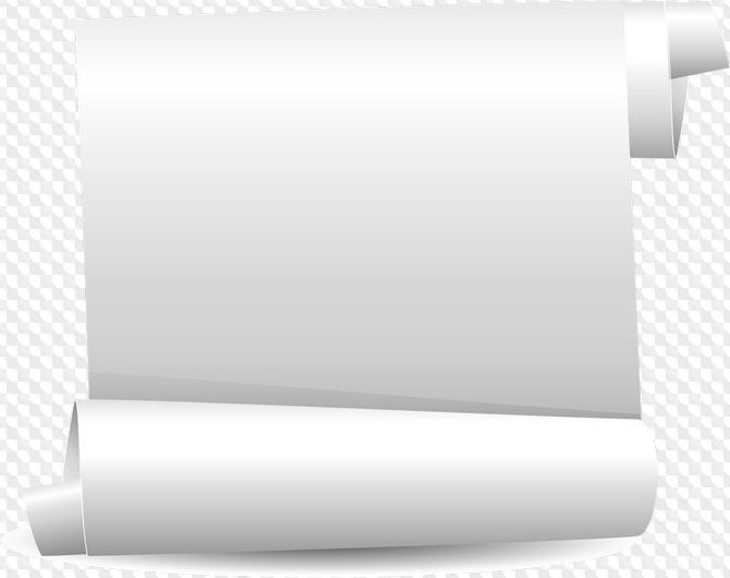 Картинки белые листы бумаги