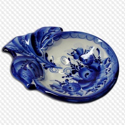воздушные потоки картинка гжель посуда на прозрачном фоне домашних условиях могут