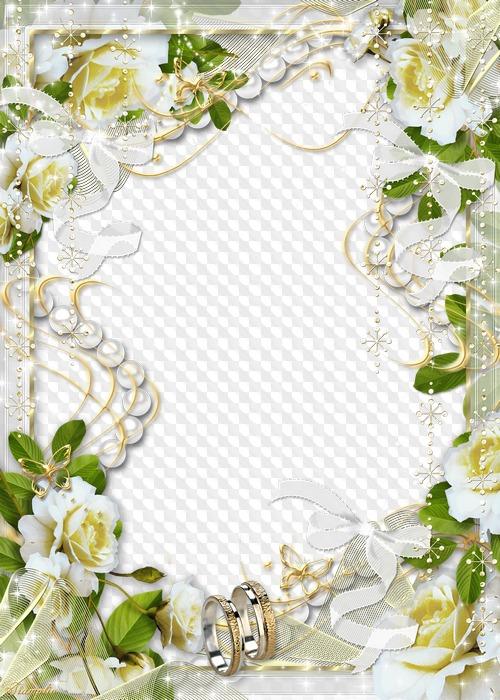 Картинках про, открытки для фотошопа с белыми цветами