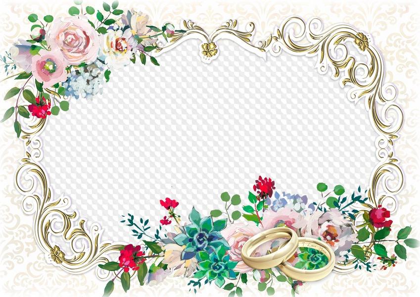 Картинки рисующими, рамки для открыток пригласительных на свадьбу