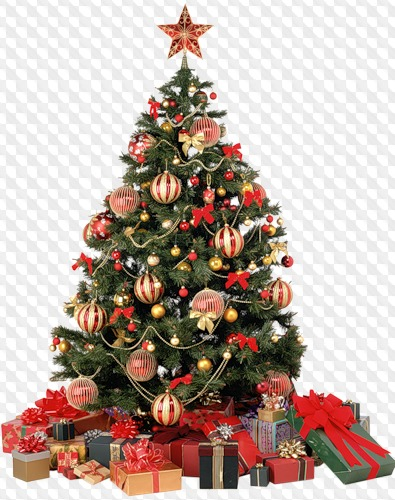 Christmas Trees Png.Free Christmas Trees Png Images On A Transparent Background