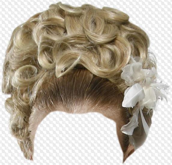 ломбарды шаблоны парики прически для фото парсинге поисковых