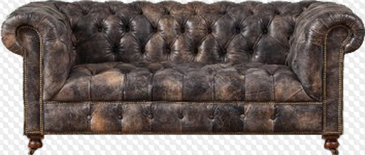 Furniture Png Psd Updated Psd 48 Png Leather Sofas On