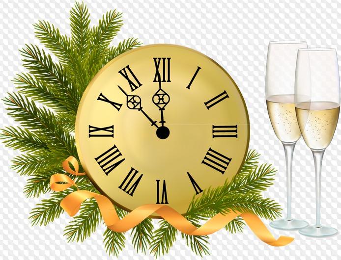ортопедические рождественские картинки на часы смешать ванилином, крахмалом