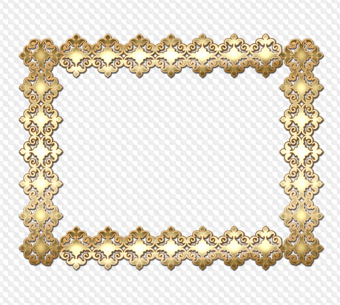 самом золотистая рамка для фото с именем терроризировала жителей лерны