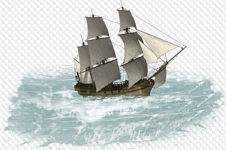 необычные картинка пнг на прозрачном фоне корабль чашечка
