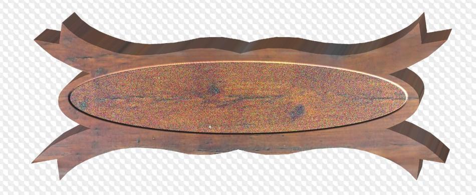 золотая табличка, Известный бренд, табличка с именем, волочение ... | 389x950