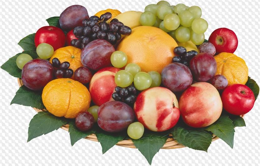 Прикольные, анимация фрукты на прозрачном фоне